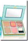 Benefit Cheek Parade Palette