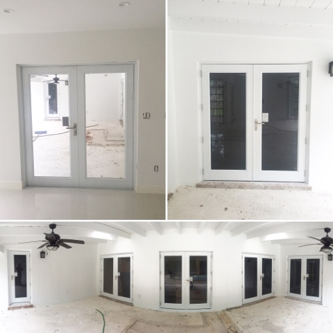 ... rated threshold that the Impact Doors come with. feel free to email any questions to kyle@impactwindesign or call us for expert advice at 305-266-1000 & Windesign Impact Windows and Doors | KYLE CHRISTOPHER ALHAMOD