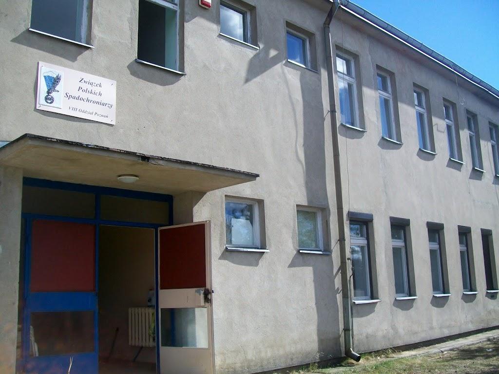 Ośrodek w Pile - 100_2884.JPG