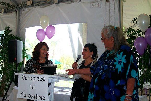 2009 Centro Women Self Esteem Graduation - 101_2454.JPG