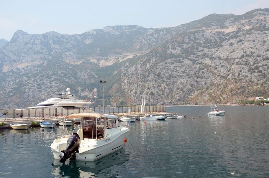 montenegro - Montenegro_106.jpg