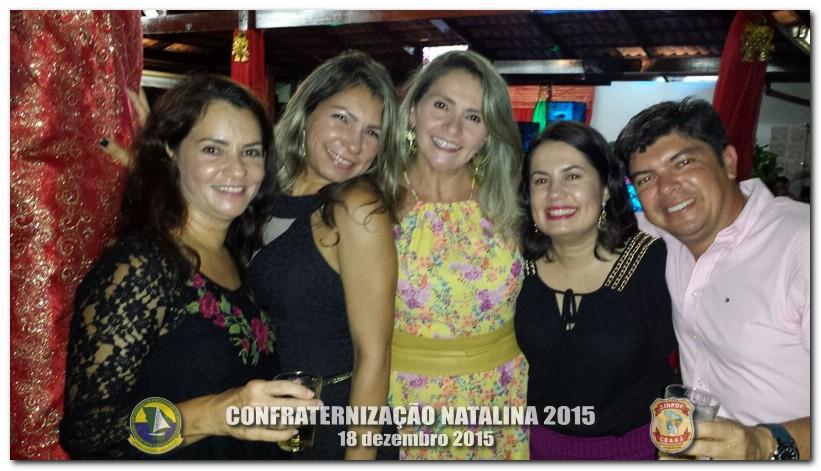 IMG-20151219-WA0015.jpg