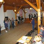 2015-05-10 run4unity Kaunas (13).JPG