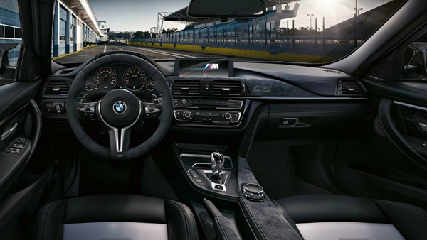 BMW-M3-CS-9