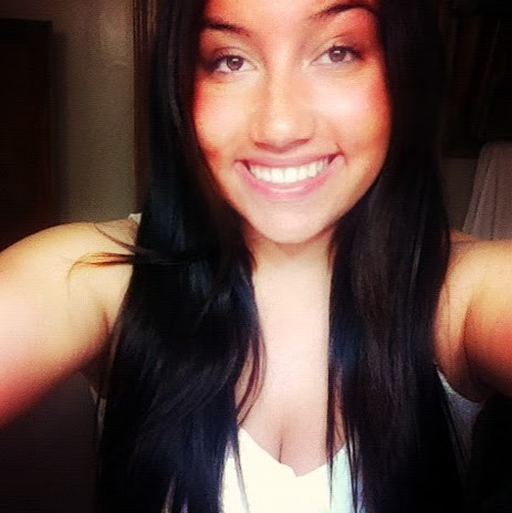 Brianna Elliott