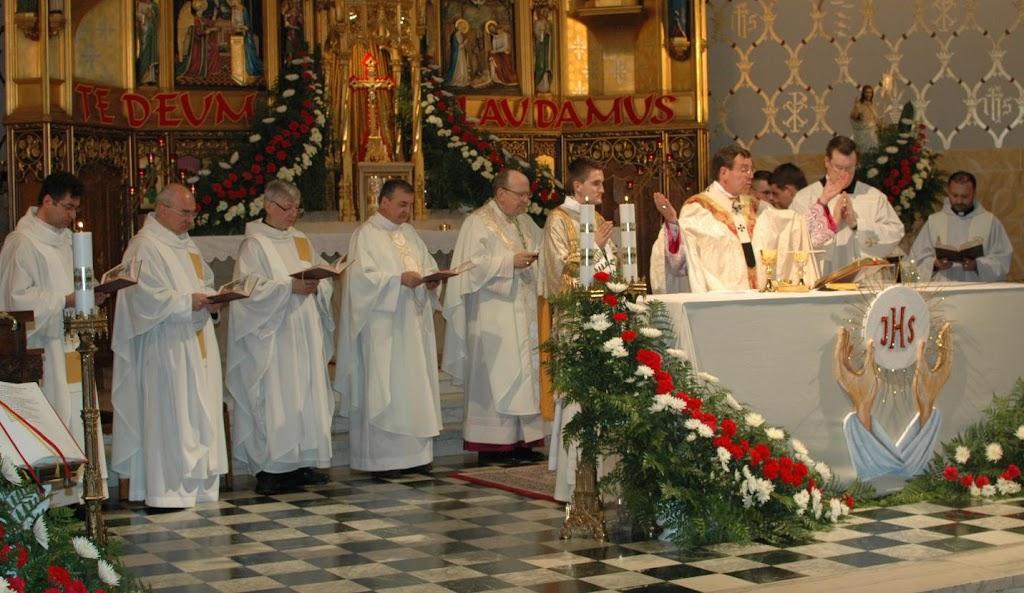 Święcenia kapłańskie księdza Antoniego - 106web2.jpg