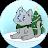 collin M avatar image