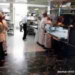 QiqueDacosta_SaborMediterraneo_Quelujo2012-010.JPG
