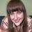 Erin Shellman's profile photo