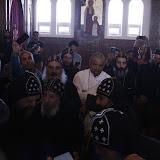Consecration of Fr. Isaac & Fr. John Paul (monks) @ St Anthony Monastery - _MG_0552.JPG
