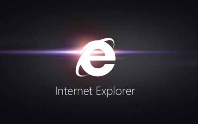 Τίτλους τέλους βάζει η Microsoft στον Internet Explorer