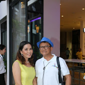 event phuket The Grand Opening event of Cassia Phuket005.JPG