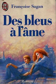 27 Mars : Des bleus à l'âme dans Clubs et comités de lecture 2011-02-20_150606