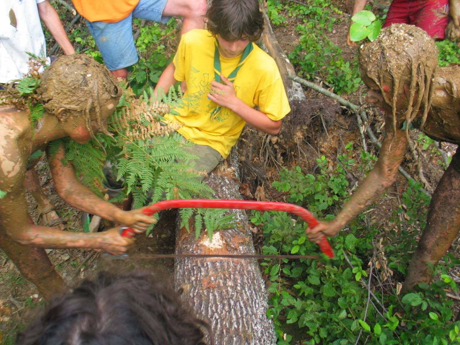 Taborjenje, Lahinja 2005 1. del - img_1068.jpg