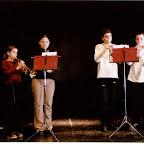 Audiciones 30-11-2001 Marta, Elena, Paco y Javi.JPG