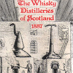 "Alfred Bernard ""The Whisky Distilleries os Scotland 188&"", Northern Books, Ellon, 2000.jpg"