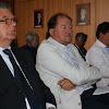 Consejo Nacional de Presidentes sesionó en Concepción