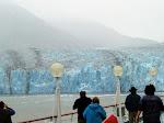 Endicot Arm - Dawes Glacier -  8-17-2009 4-59-20 PM.JPG