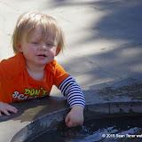 10-26-14 Dallas Arboretum - _IGP4340.JPG