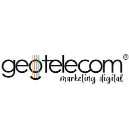Geotelecom logo