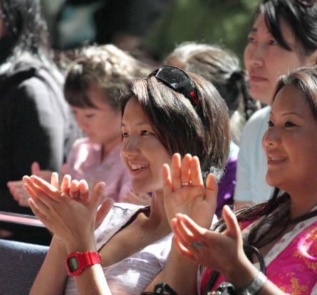 TibetFest 2011 @ Seattle Center House - cc%2B0697%2BA72.jpg