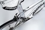 Stevens Bikes SLR SRAM Red 808 Complete Bike