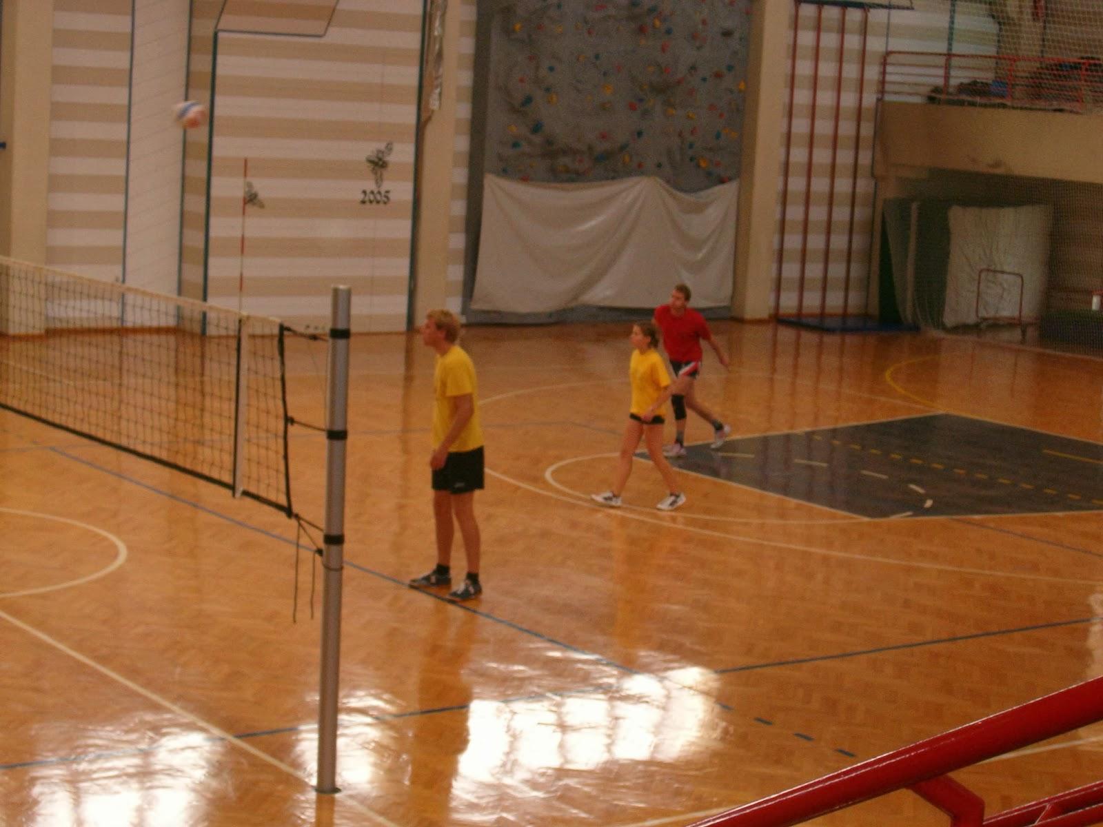 TOTeM, Ilirska Bistrica 2005 - HPIM1849.JPG