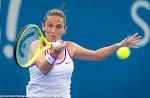 Roberta Vinci - 2016 Brisbane International -DSC_5523.jpg