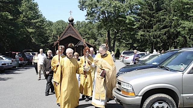 Parish Picnic 2009 - DSC02548.jpg