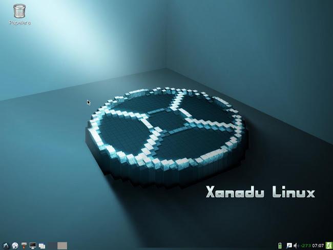 XanaduLinux.jpg