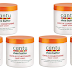 HURRY NICE GLITCH! 6 Jars of 16oz Cantu Shea Butter Leave-In Conditioning Repair Cream Only $8.95 (Reg $35.99) of $8.60. These sell for $5.99 EACH jar in stores, here you get 6 jars for only $8.