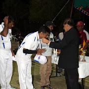 SLQS cricket tournament 2011 534.JPG