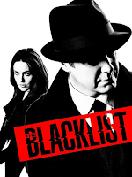 Octava temporada de The Blacklist