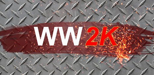 Wrestling: WWE 2k17 News for PC