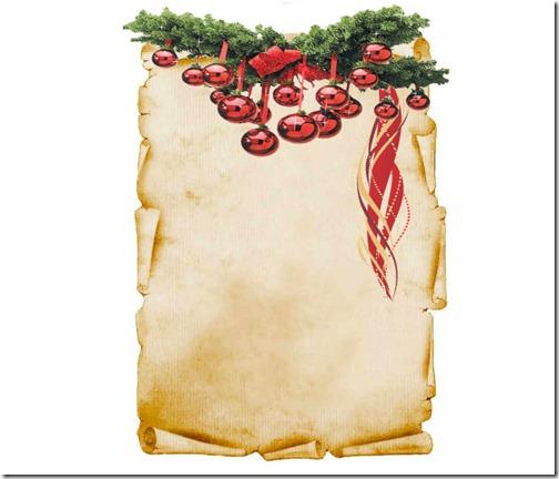 gratis pergaminos de navidad (3)