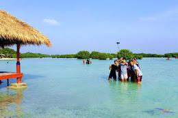 pulau pari, 23-24 mei 2015 canon 037