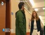 بويراز كارايل 2 الموسم الثاني الحلقة 10 مترجم
