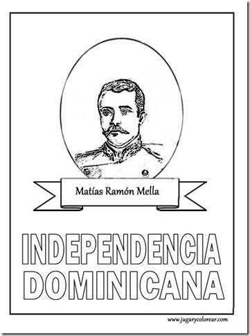 rep-dominicanabauluarte-del-conde-1.jpg6_