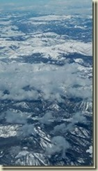 IMG_20170208_90-minutes-out-Rockies_