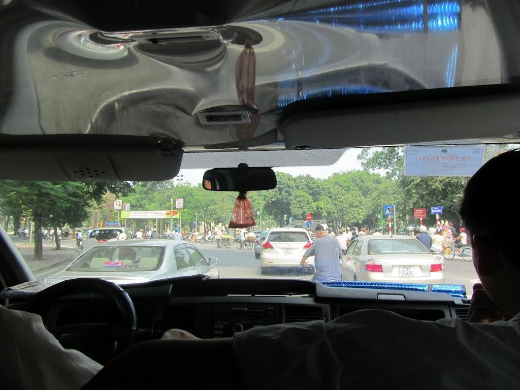 0055The_Streets_of_Hanoi
