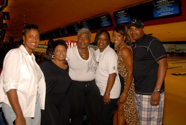 KiKi Shepards 9th Celebrity Bowling Challenge (2012) - DSC_0266.JPG