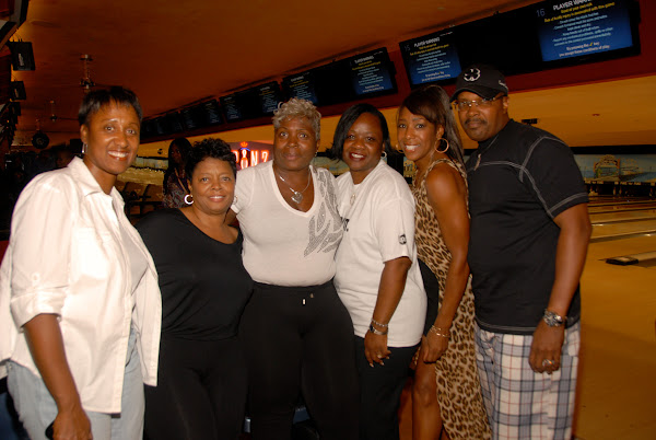 KiKi Shepards 9th Celebrity Bowling Challenge (2012) - DSC_0266.JPG