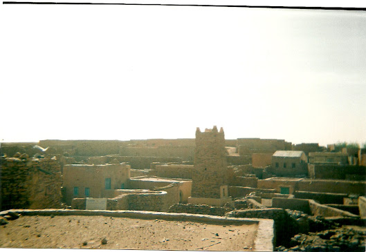 marrocos - Marrocos e Mauritãnia a Queimar Pneu e Gasolina - Página 8 Digitalizar0011