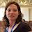 Sylvia Braun's profile photo