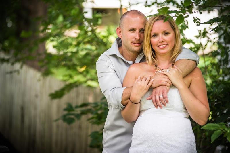 Katie and Jason - Blueflash Photography 023.jpg
