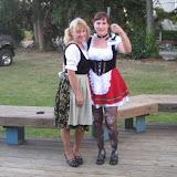 2008 Oktoberfest - Oktobeerfest08%2B010.jpg