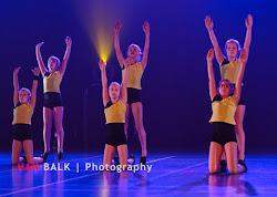 Han Balk Voorster Dansdag 2016-3853.jpg