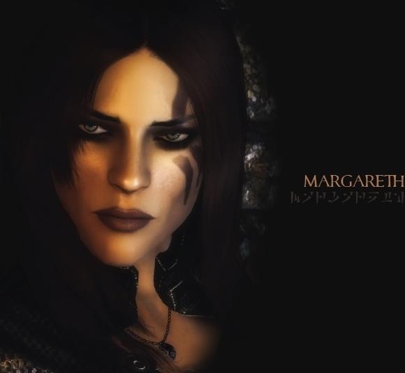MargarethAMP580x5352.jpg