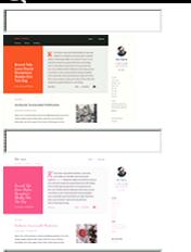 bagaimana-cara-ganti-template-blogger-menggunakan-hp-android