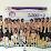 sekolah dasar negeri Sindangpalay's profile photo